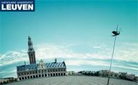 2012 Lieven Belgium EEEN Forum