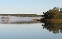 2014 EEEN Forum Finnish Environment Institute SYKE