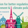5th European Environmental Evaluators Network Forum