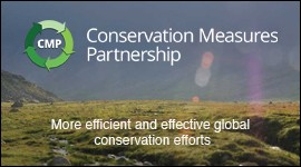Conservation Measures Partnership