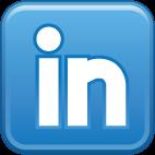 EEN LinkedIn