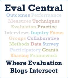 Eval Central