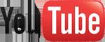 EEN YouTube Channel
