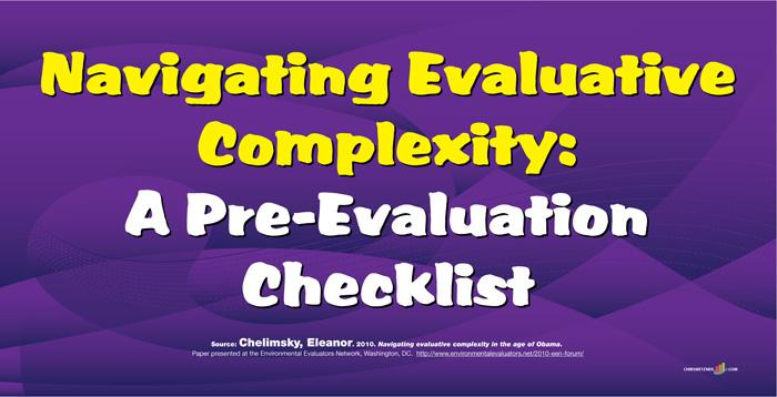 Chelminsky Checklist - Title
