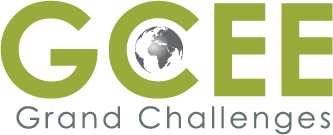 GCEE Grand Challenges