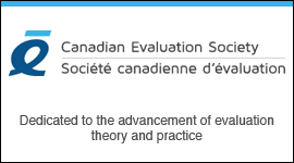 Canadian Evaluation Society